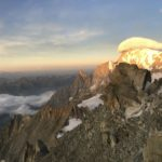 mount blanc sunnyclimb mountain guides